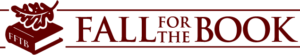 fallforthebooklogo-2014
